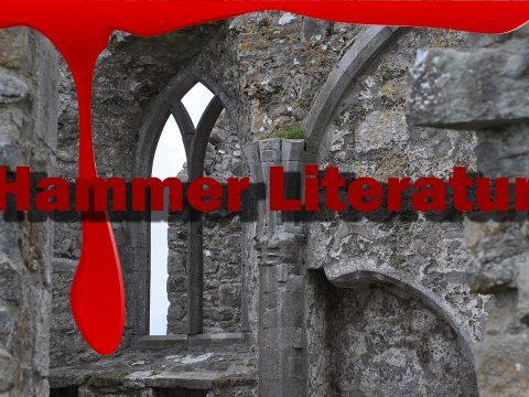 Literatur über Hammer