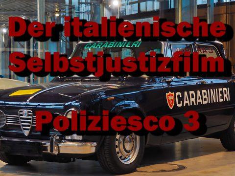 Der italienische Selbstjustizfilm